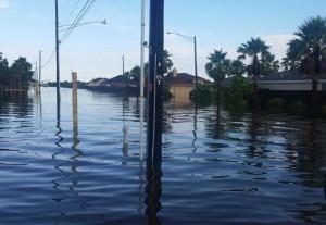 flood 2016 2