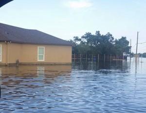 flood 2016 3
